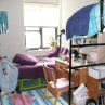 Dorm Decorating Ideas For Girls