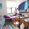 Dorm Decorating Ideas For Girls