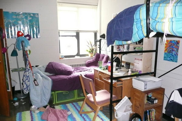 dorm decorating ideas get tips how to decorate dorm room ideas for