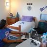 Dorm Decorations for Girls