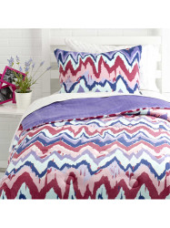 Dorm Room Bedding
