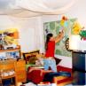 Dorm Room Decorating Ideas For Girls