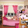 Dorm Room Decorating Ideas for Girl