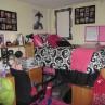 Dorm Room Decorating Ideas photos