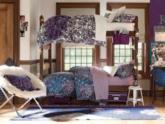 Dorm Room Decorating Ideas