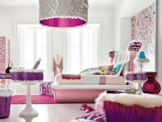 Dorm Room Ideas For Girls