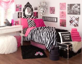 Dorm Room Marilyn Monroe