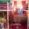 Dorm Rooms Design