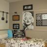 Dorm Rooms Ideas for Girls