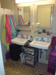 Double Dorm Room Ideas