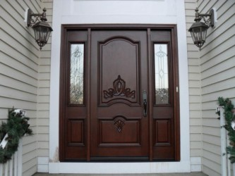 Entry Door Ideas Design