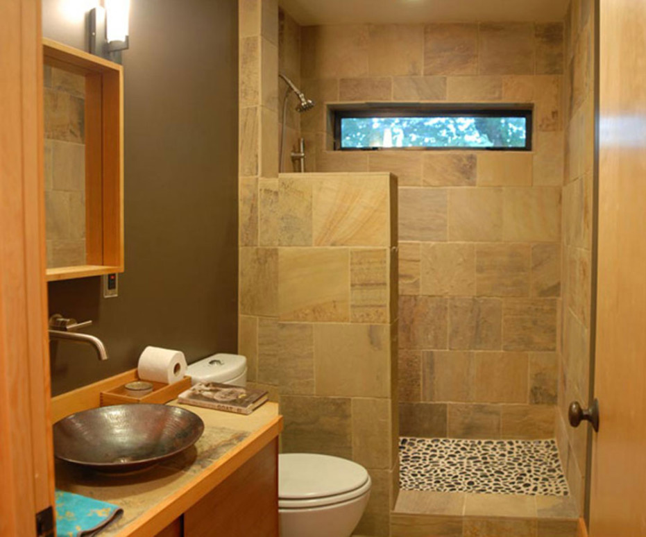 Fascinating Best Small Bathroom Ideas