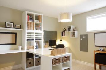 Fascinating Ikea Storage Ideas