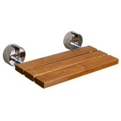 Find Teak Wood Folding