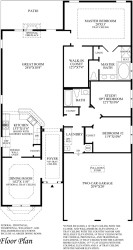 Tips for mother in law master suite addition floor plans for In law suite addition floor plans