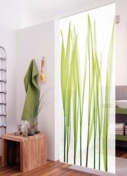 Hanging Room Dividers Ikea