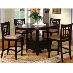 Height Dining Sets