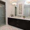 Inspiring Master Bathroom Floor Plans Design
