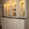 Kitchen Cabinet Panels