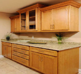 Kitchen Kitchen Cabinet