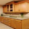Kitchen Kitchen Cabinet