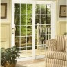 Larson storm door parts list
