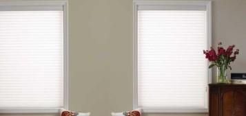 Linen Room Darkening