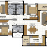 Master Bedroom Floor Plans Firmones