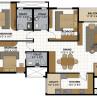 Master Bedroom Floor Plans Firmones