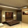 Master Bedrooms Firmones