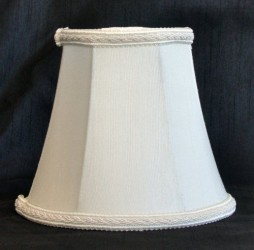 Mini Lamp Shade