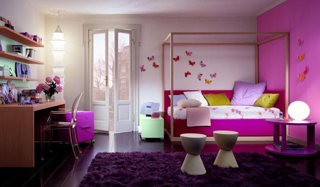 Modern Dorm Room Decorating Ideas For Girls Spotlats Org