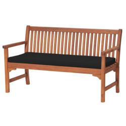 Pad Home Floor Cushion