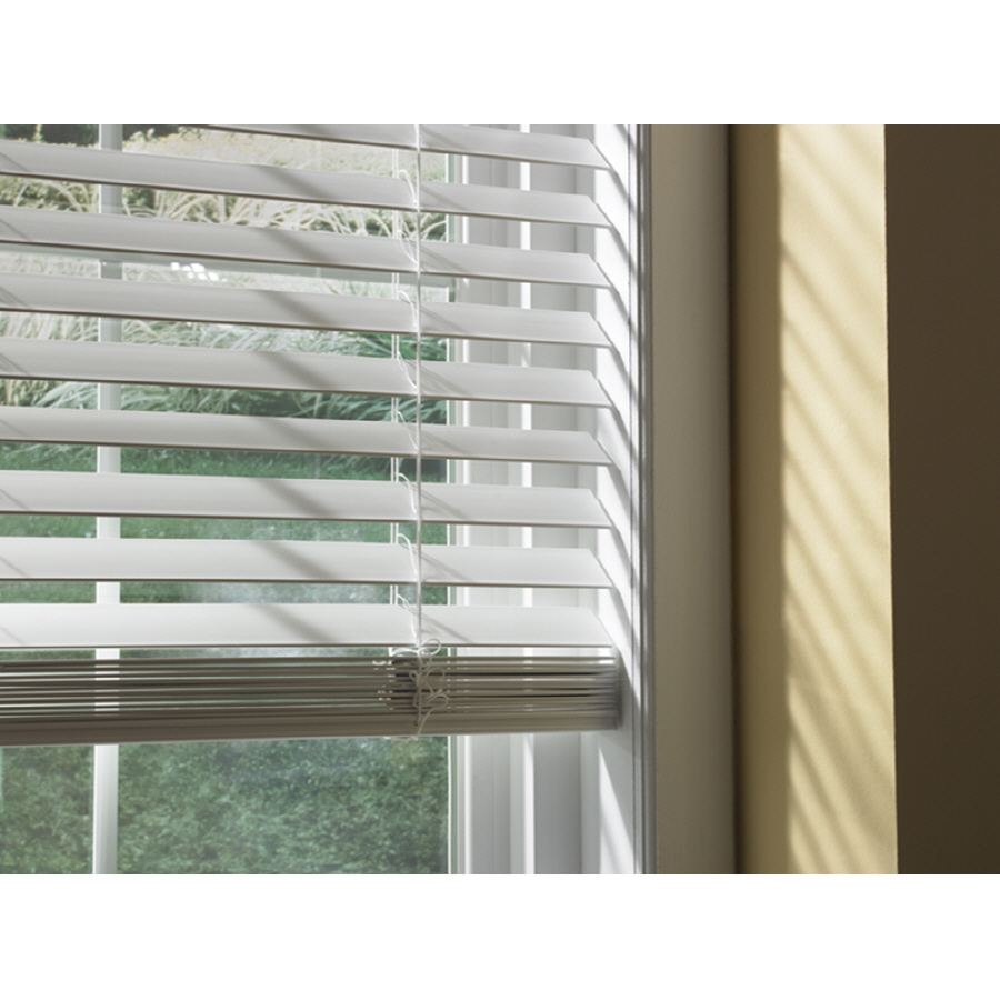 windowshade venetian indoor blind pvc mm darkening room blinds curtains