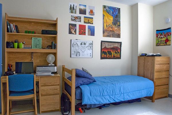 Room Ideas Design