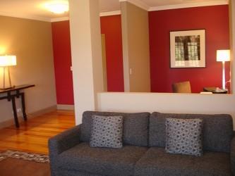 Room Painting Best Ideas