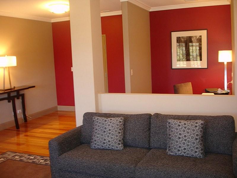 Painting Ideas for Living Room Walls | Spotlats.org