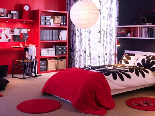 room decorating ideas for a college girl get tips how to decorate