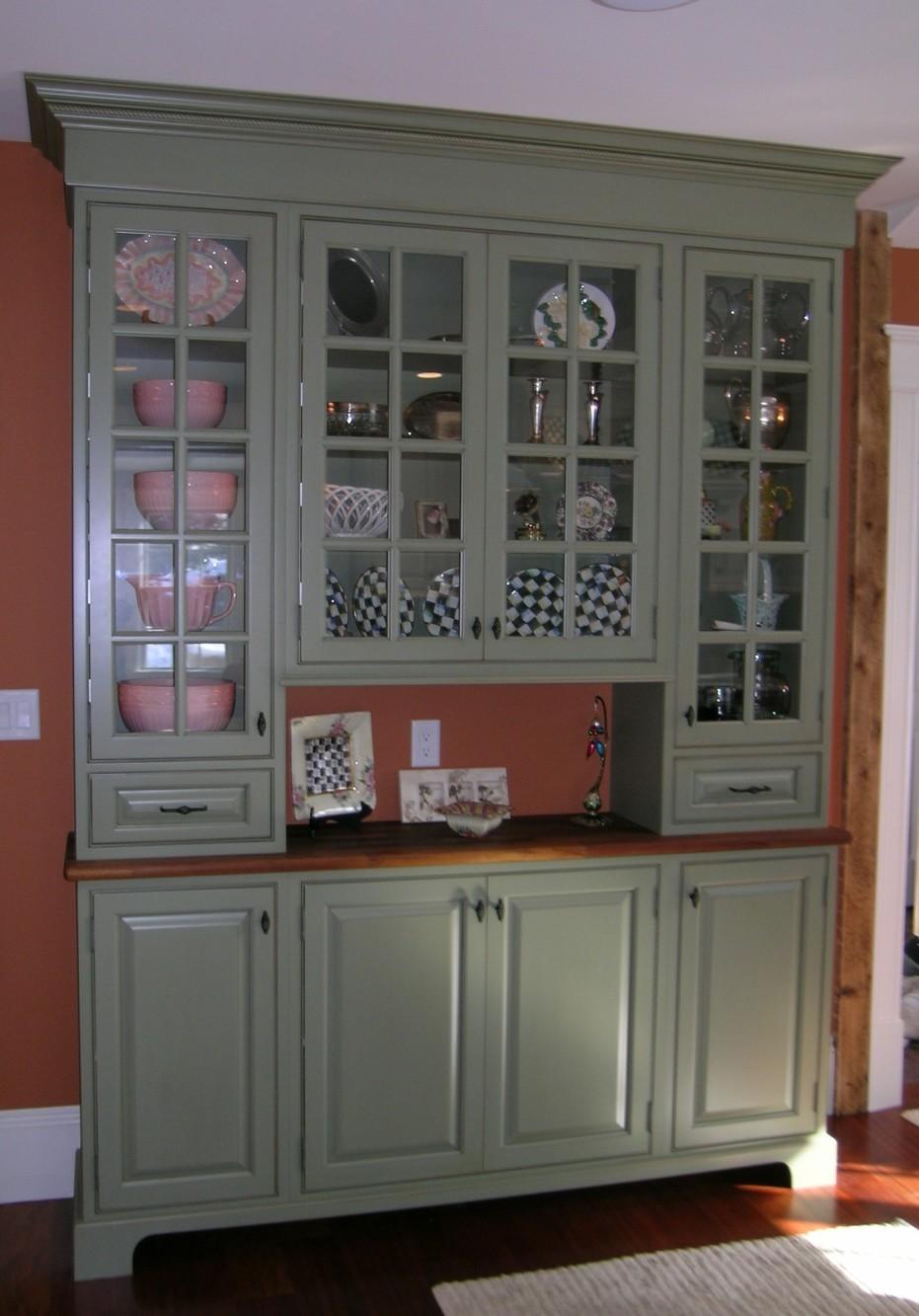 Shaker Style Cabinet Doors Furniture