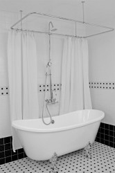 Tub And Shower Packages