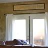 Wallpaper Window