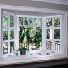 Window Treatments For Bay Windows