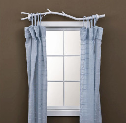 Window Curtains Rods Window Curtains Rods