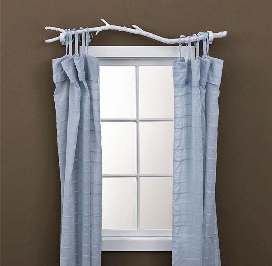 Window Curtains Rods Window Curtains Rods