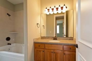 Wonderful Bathroom Vanity Lighting Ideas