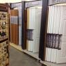 Wood Doors Fiberglass Doors