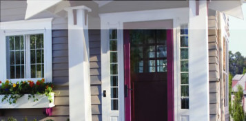 Andersen Fiberglass Entry Doors With Sidelights Prices For Your Budget Spot
