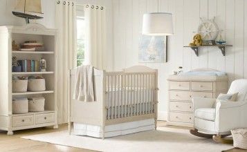 Baby Room Themes Gender