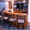 bar furniture best