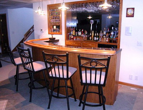 Bar furniture best spotlats Home bar furniture ikea